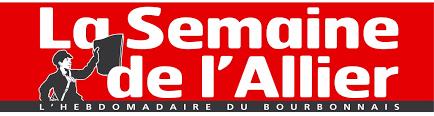 logo semaine de l'Allier