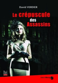 le-crc3a9puscule-des-assassins.jpg