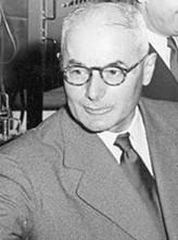 Léon Parcé
