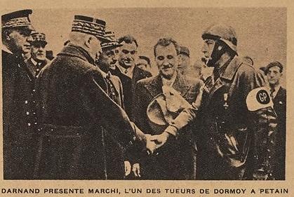 QUI 19 decembre 1946 1 (2)