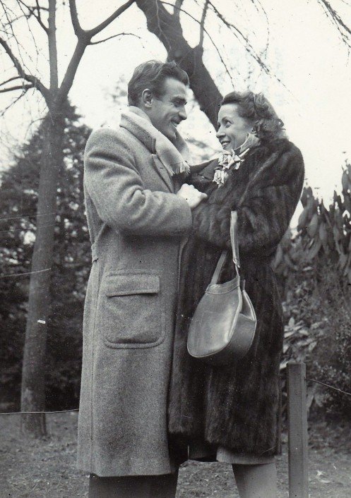 DARRIEUX RUBIROSA 1947