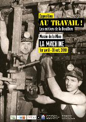 20180416-1356--Musee-exe_au-travail---affiche-a3---1---bd1_s