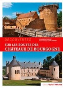 Sur-les-routes-des-chateaux-de-Bourgogne