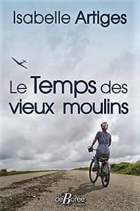 Z ARTIGES Le temps