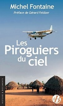 9782812925221-piroguiers-ciel_g