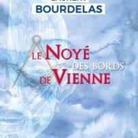 Z Bourdelas roman