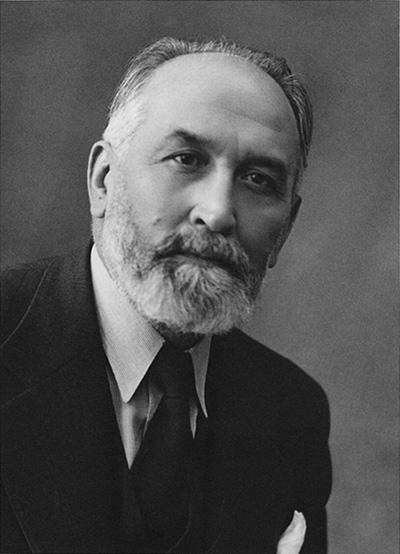 Marx Dormoy (2)
