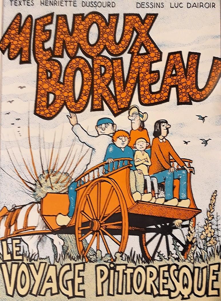 X Ducléroir MB Voyages (2)
