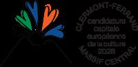 CFMC2028-Logo-cercle
