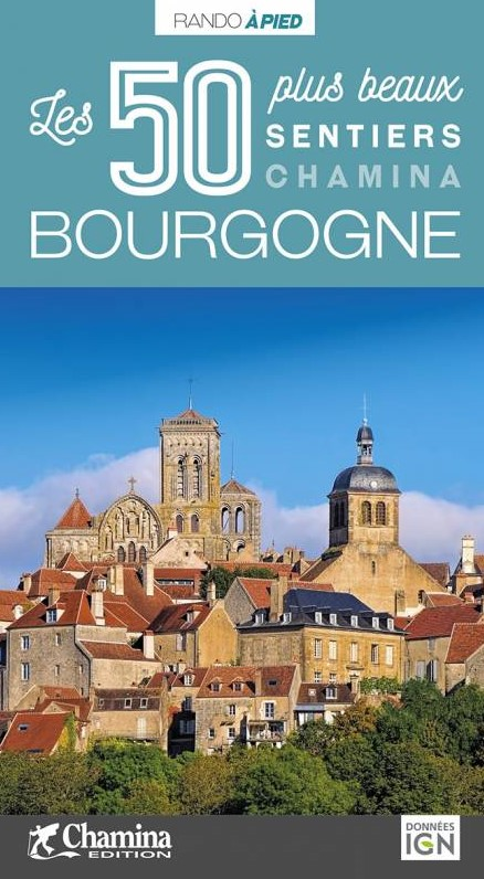 Z Bourgogne chamina (2)